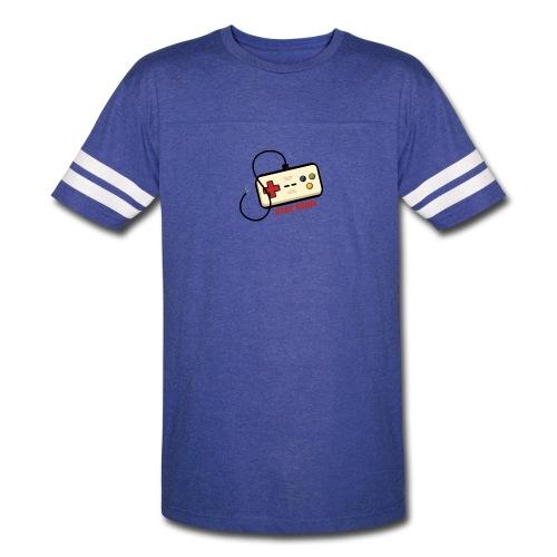 KillaKewl Sport Shirt - Vintage Sport T-Shirt