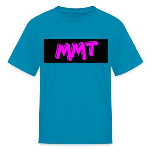 MagicSimple T-Shirt (M) (FOR MEN) - Kids' T-Shirt