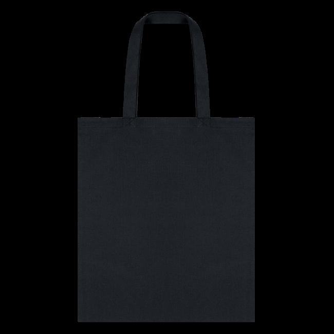 CapeFLYER Tote Bag
