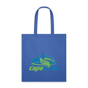 CapeFLYER Tote Bag - Tote Bag