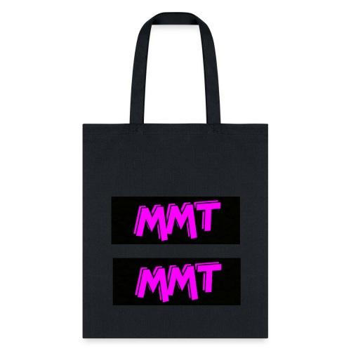 MagicSimple HandExtra Bag - Tote Bag