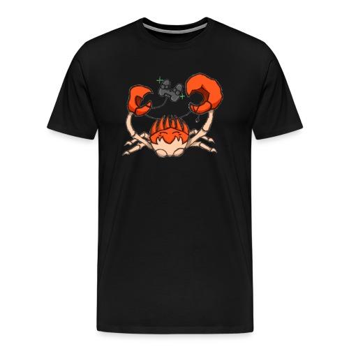 Sexy as fuck - Men's Premium T-Shirt