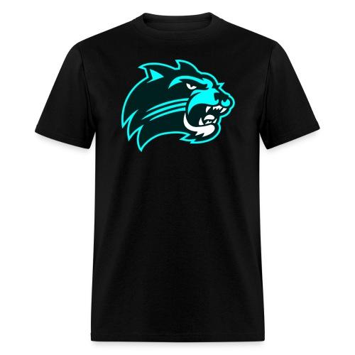 Limitless Team Jersey 2016 - Men's T-Shirt