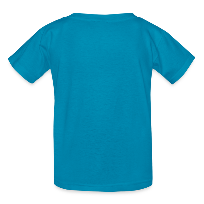 CapeFLYER Kids' T-Shirt