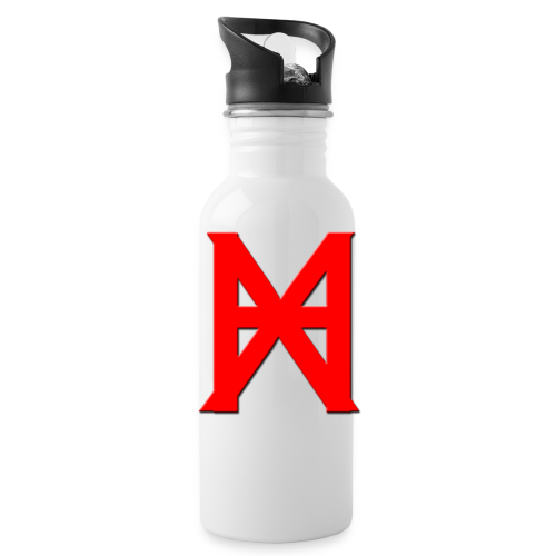 Helix Sports Water Bottle - Water Bottle