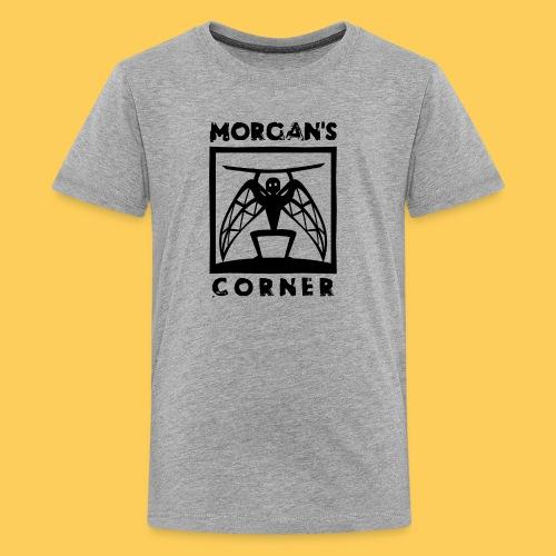 Guardian Petroglyph Child's Premium T-Shirt - Kids' Premium T-Shirt