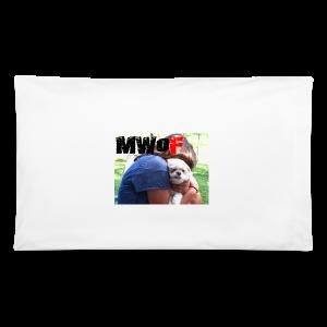 HUG Pillow - Pillowcase