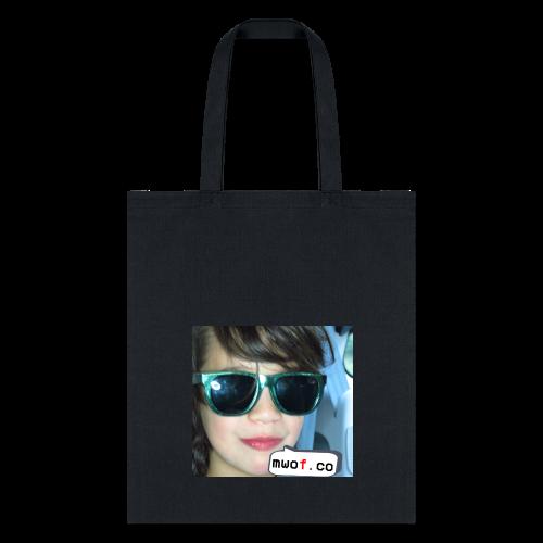 LIAM Bag - Tote Bag