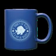 Mugs & Drinkware ~ Full Color Mug ~ Article 105622542