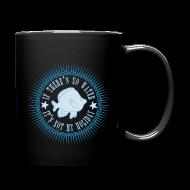 Mugs & Drinkware ~ Full Color Mug ~ Article 105622543