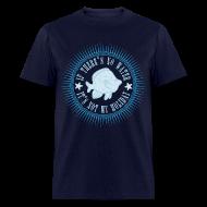 T-Shirts ~ Men's T-Shirt ~ Article 105622549