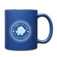 Mugs & Drinkware ~ Full Color Mug ~ Article 105622545