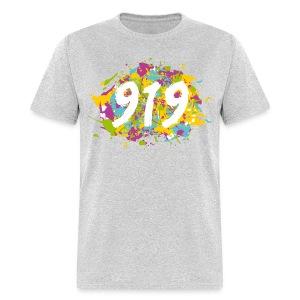 919 Tee - Men's T-Shirt