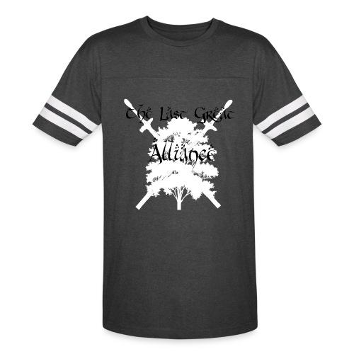 Vintage Sport T-Shirt