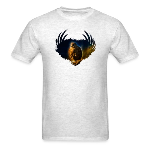 Kestrel - Men's T-Shirt