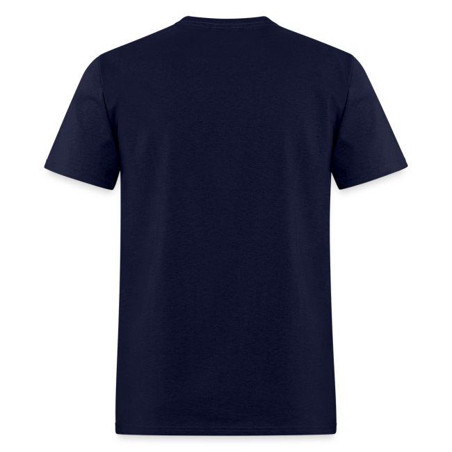 Catlo Ren T-Shirt