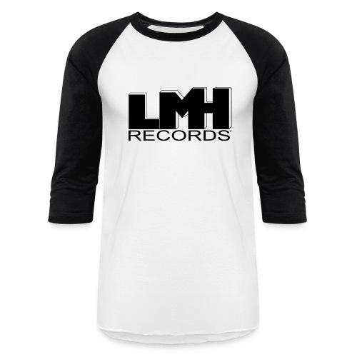 LMH Baseball Shirt - Baseball T-Shirt