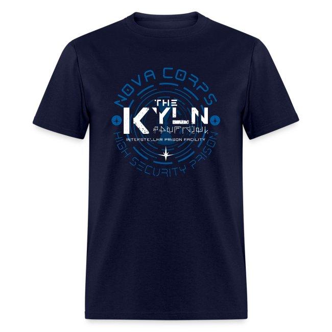 The Kyln