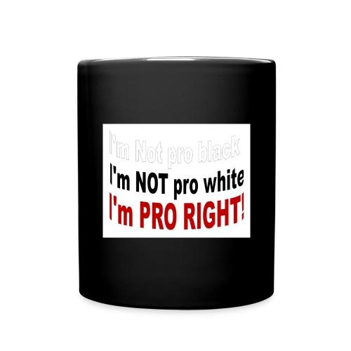 UNITY Mugs & Drinkware - Full Color Mug
