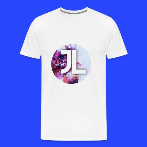 Men's Lancer T-shirt - Men's Premium T-Shirt