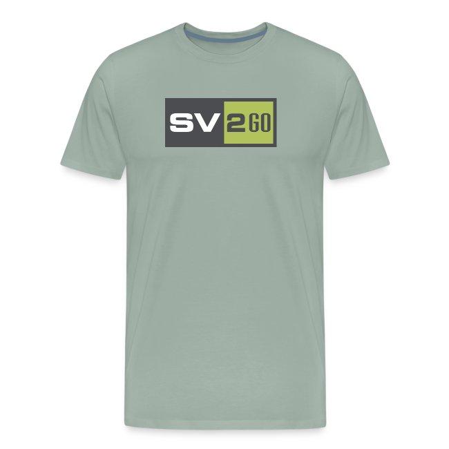 SV2GO-Grey
