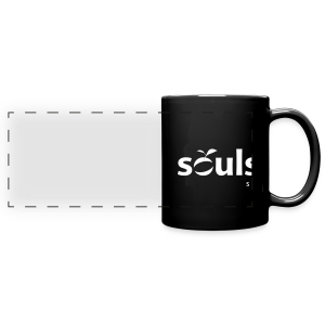 Coffee - Mug - Full Color Panoramic Mug