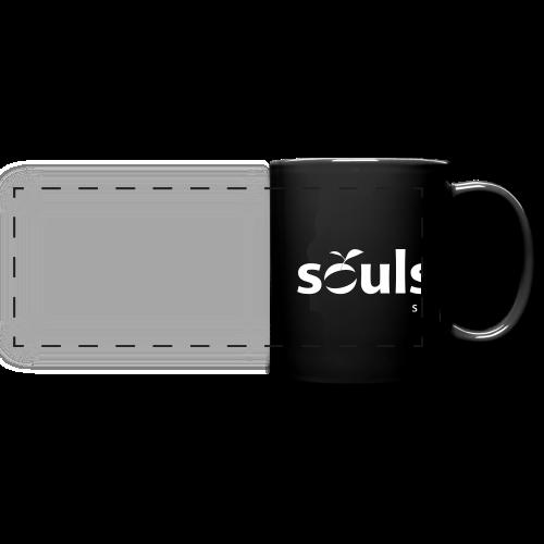 Coffee - Mug - Full Color Panoramic Mug