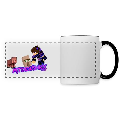 DewshktMug - Panoramic Mug