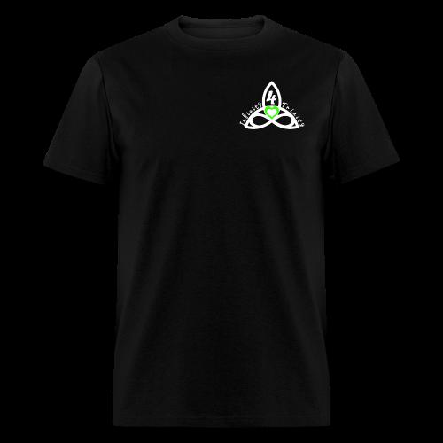 Infinity4Trinity - Mens - Men's T-Shirt
