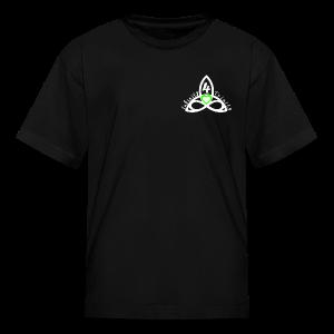 Infinity4Trinity - Kids - Kids' T-Shirt