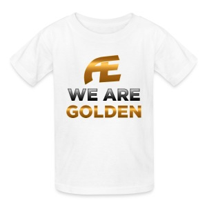 AE: Kid's RC Limited Edition T-Shirt - Kids' T-Shirt