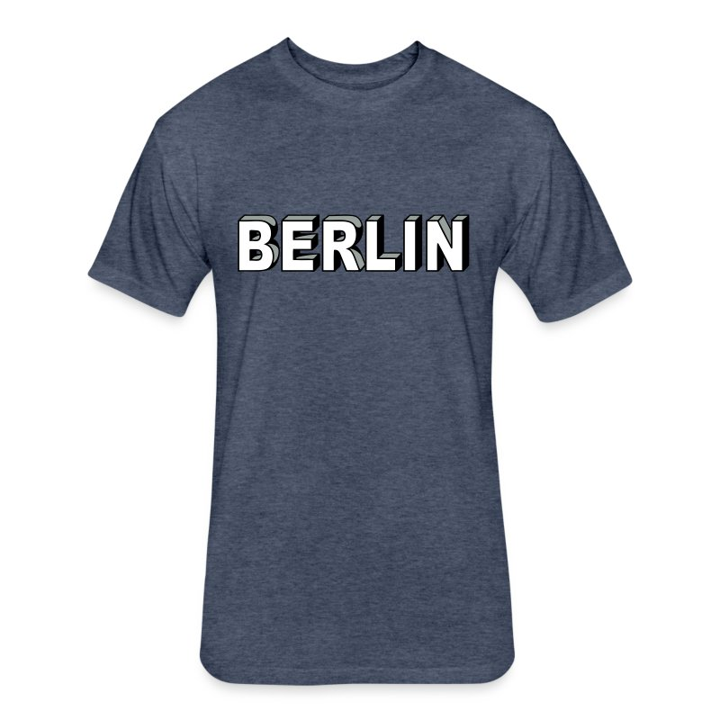 printwear for men t-shirt berlin