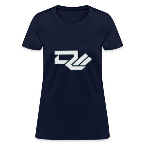 Womens t-shirt - Women's T-Shirt