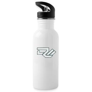 DEdragnz water bottle - Water Bottle