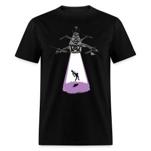 I Believe (mens) - Men's T-Shirt
