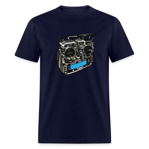 Taranis (mens) - Men's T-Shirt