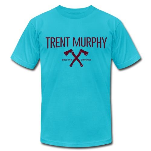 Murphy Original - Men's  Jersey T-Shirt