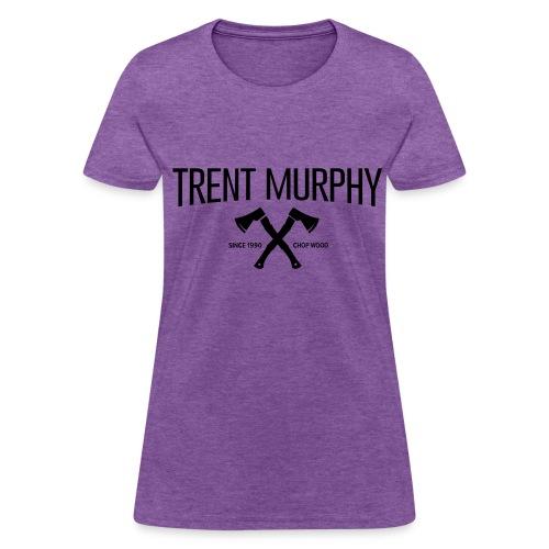 Murphy Original - Women's T-Shirt