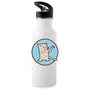 Water Bottle - sku-106