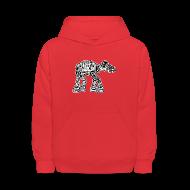 Sweatshirts ~ Kids' Hoodie ~ Article 105667141