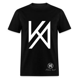 Kalamity Apparel Signature Shirt - Men's T-Shirt