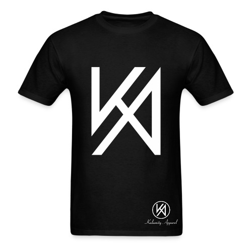 Kalamity Apparel Signature Shirt - Men's T-Shirt