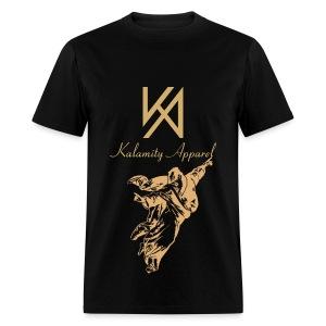 Kalamity Apparel Heaven Shirt - Men's T-Shirt