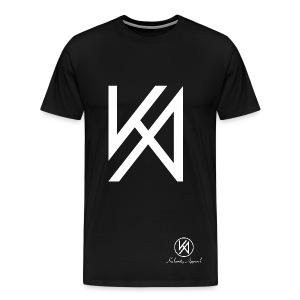 Kalamity Apparel Premium Shirt - Men's Premium T-Shirt