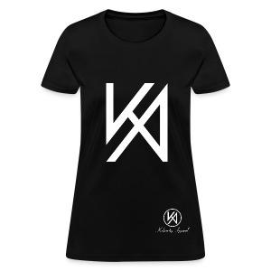 Kalamity Apparel WOMEN'S Shirt - Women's T-Shirt