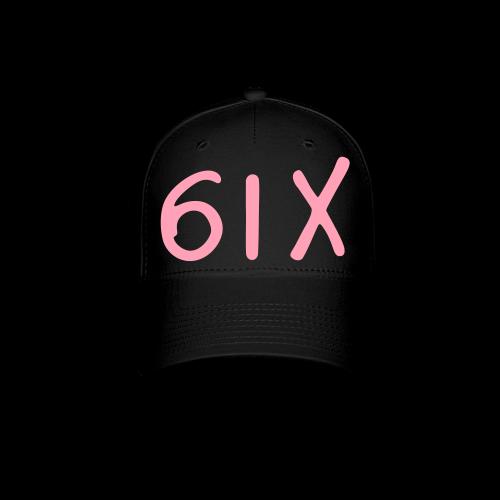woman's Limited Baseball cap  - Baseball Cap