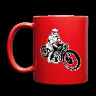 Mugs & Drinkware ~ Full Color Mug ~ Article 105673832