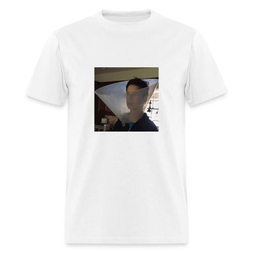 Lmao Bark T-Shirt - Men's T-Shirt