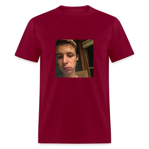 LMAOOOO T-Shirt - Men's T-Shirt
