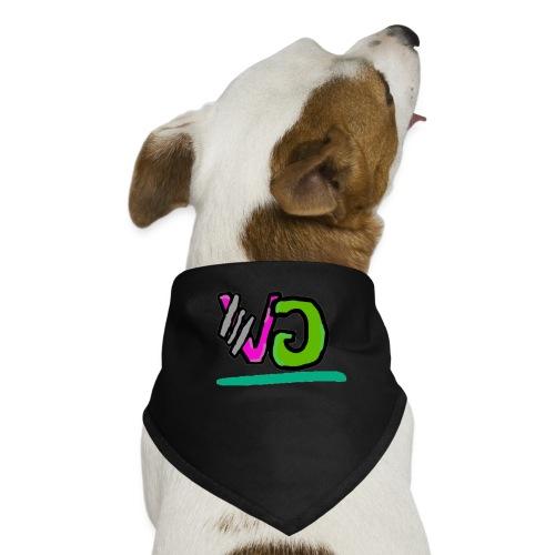 Dog Bandanna - Dog Bandana